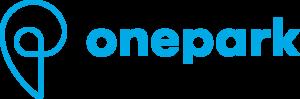 Logo_OnePark_HD-300x99
