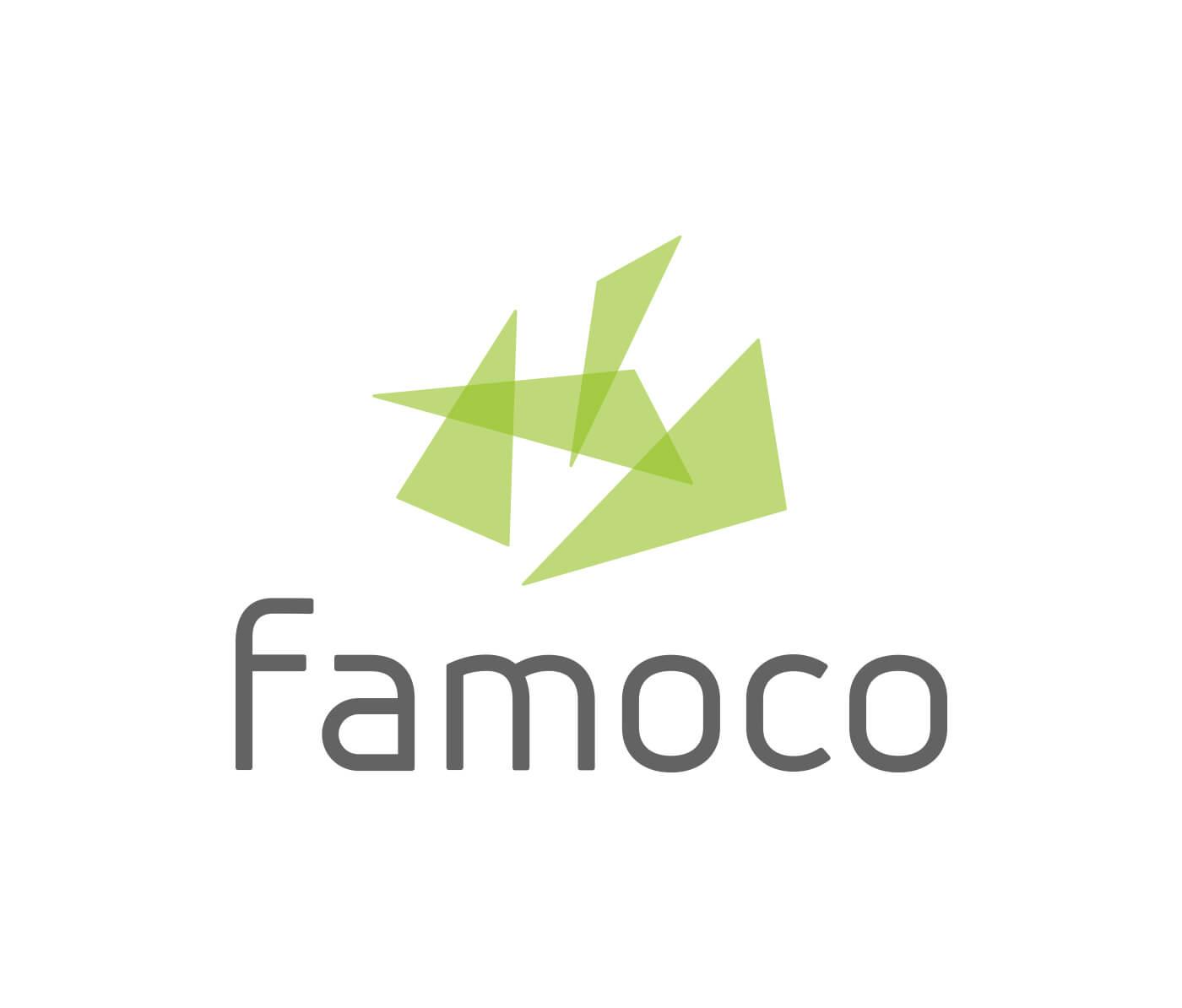 Partner_famoco_logo_rbg