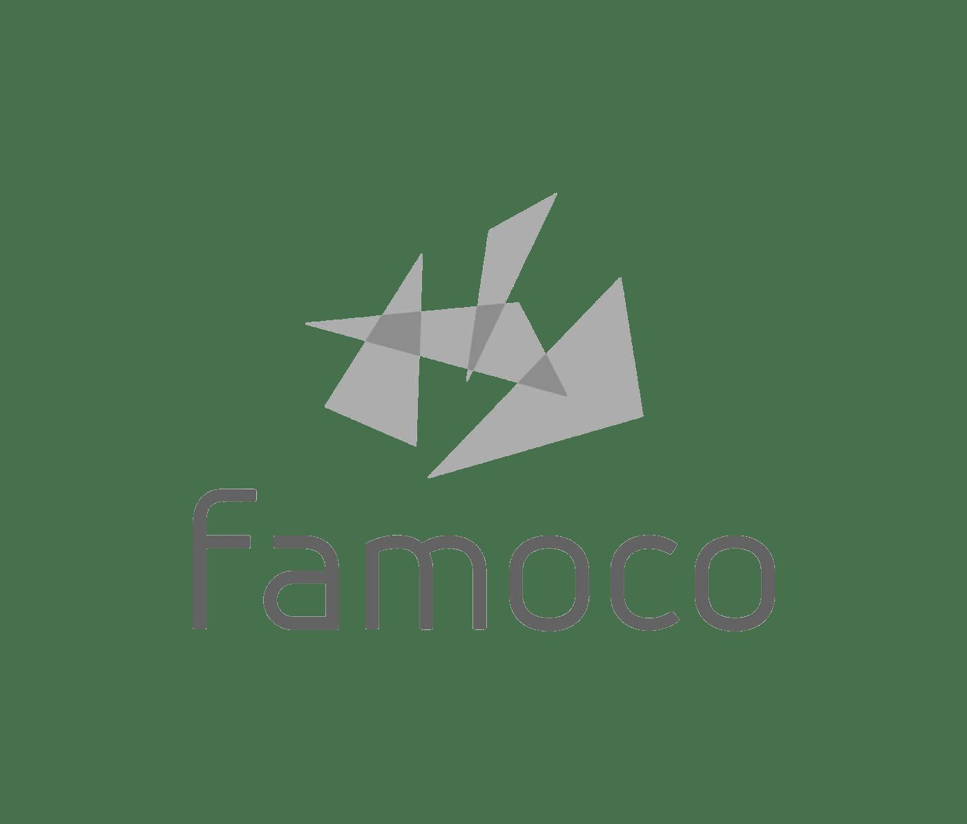 Partner_famoco_logo_rbg_NB